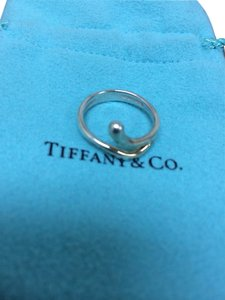 Tiffany & Co. Tiffany ring