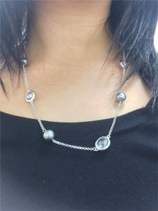 majorica Majorica Necklace