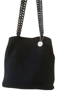 The Sak Handbag Shoulder Bag