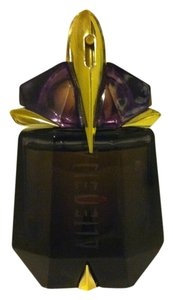 Angel by Thierry Mugler Angel by Thierry Mugler Perfume