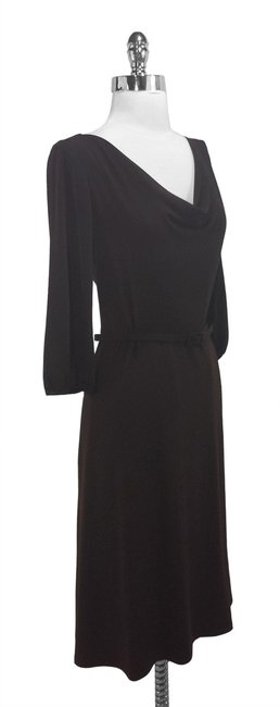 David Meister Polyester Dress