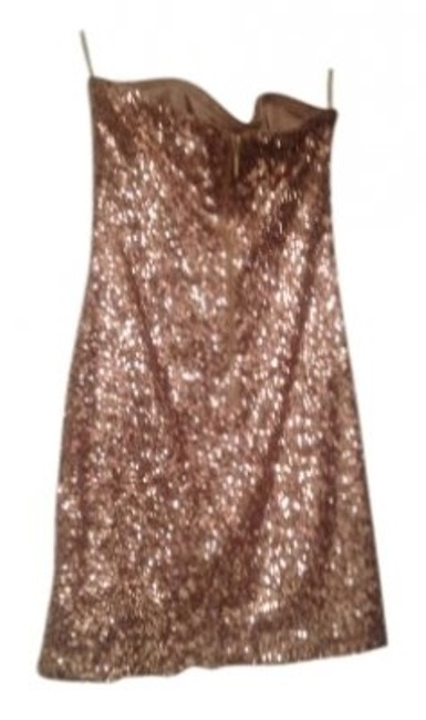 Preload https://item5.tradesy.com/images/forever-21-gold-sequins-going-party-mini-night-out-dress-size-4-s-141539-0-0.jpg?width=400&height=650