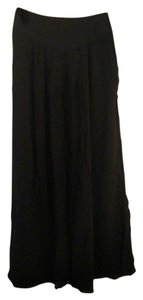 Romeo & Juliet Couture Skirt Black