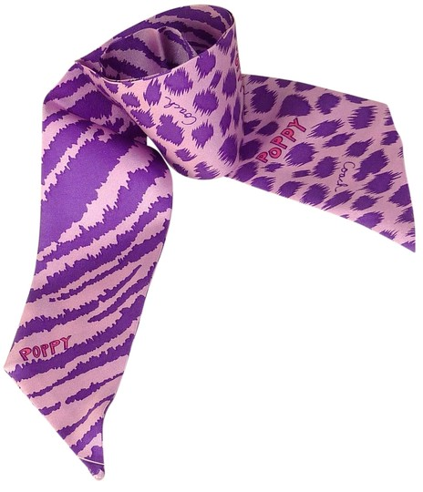 Preload https://img-static.tradesy.com/item/14155474/coach-purple-poppy-ocelot-leopard-zebra-silk-pony-98957-rare-scarfwrap-0-1-540-540.jpg
