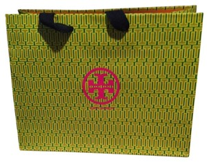 Tory Burch Tory Burch Shopping Bag For Shoes Box