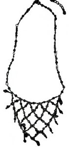 1928 Similar to '2028' style Necklace