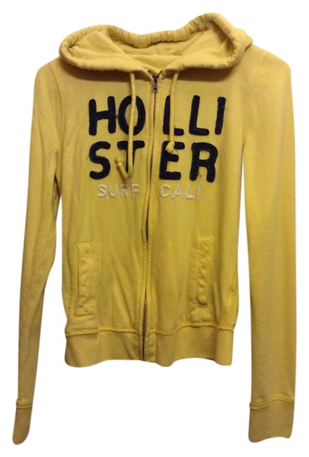 Preload https://img-static.tradesy.com/item/1415886/hollister-hoodie-0-0-650-650.jpg