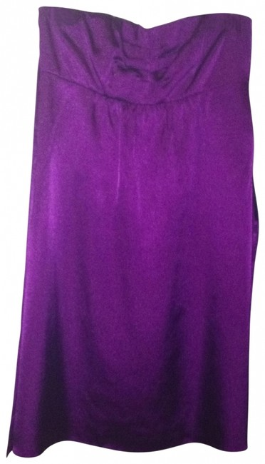 Preload https://item4.tradesy.com/images/the-limited-purple-strapless-lined-knee-length-cocktail-dress-size-2-xs-141608-0-0.jpg?width=400&height=650