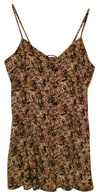 Preload https://item2.tradesy.com/images/american-eagle-outfitters-dress-floral-print-1416111-0-1.jpg?width=400&height=650
