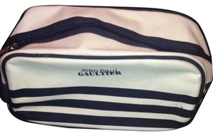 Jean-Paul Gaultier Travel Bag