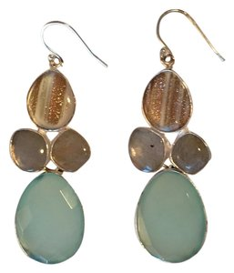 Stella & Dot Sanibel Earrings