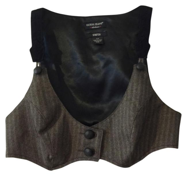 Preload https://img-static.tradesy.com/item/14167039/guess-fitted-vest-size-4-s-0-1-650-650.jpg