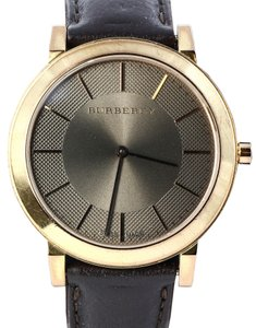 Burberry Burberry BU2354 Watch
