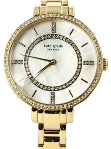 Kate Spade * kate spade New York Gramercy Ladies Watch