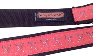 Vineyard Vines Vineyard Vines belt