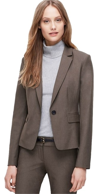 Shop the latest trends of the season in ANN TAYLOR's newest arrivals. Elevate your everyday look with our stylish new women's tops, dresses, shoes & more. New Arrivals. Suits Suit Jackets Suit Pants Suit Skirts Suit Dresses Seasonless Suits Tropical Wool Suits Doubleweave Suits Pattern + Texture.