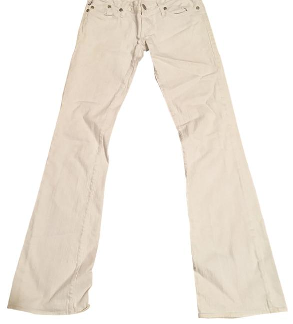 Preload https://img-static.tradesy.com/item/14176948/rock-and-republic-white-boot-cut-jeans-size-25-2-xs-0-1-650-650.jpg