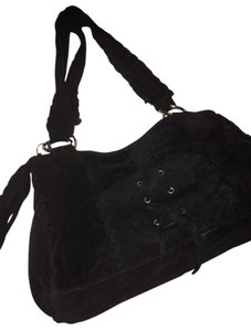 Jacquelyn Jarrot Shoulder Bag