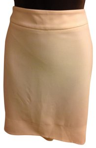 Express Skirt Off white/cream