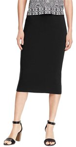 Old Navy Skirt Black