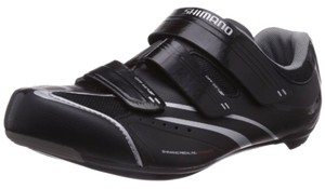 SoulCycle Shimano Blac Athletic