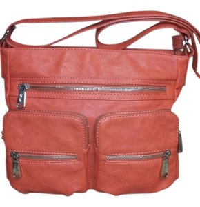 Co-Lab Cross Body Bag