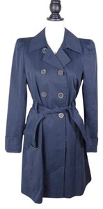 GERARD DAREL Trench Trench Coat