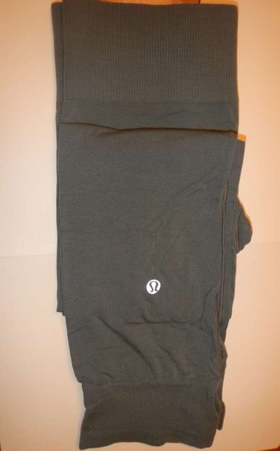 Lululemon Anise Leggings
