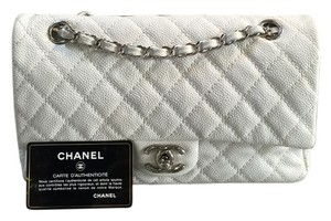 Chanel Classic Medium Shoulder Bag