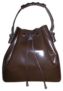 Barry Kieselstein-Cord Hobo Bag