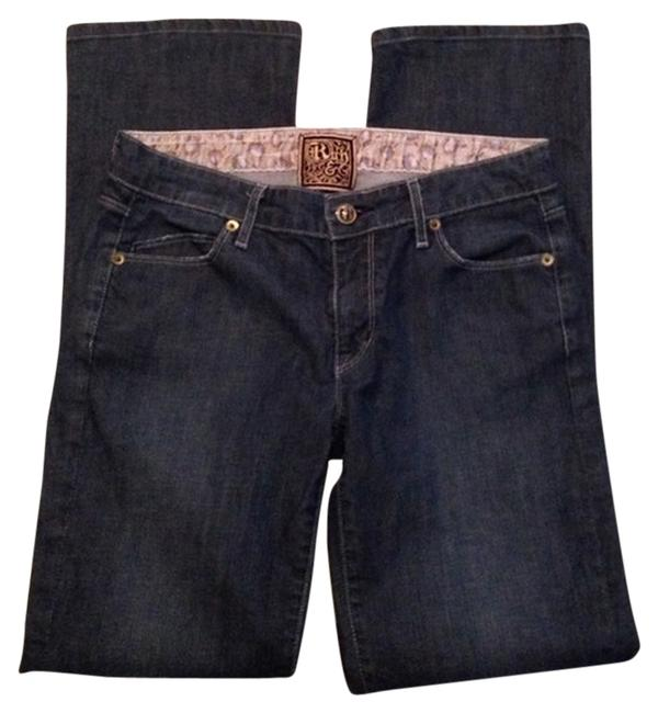 Preload https://item5.tradesy.com/images/rich-and-skinny-sterling-medium-wash-boot-cut-jeans-size-27-4-s-1419264-0-0.jpg?width=400&height=650
