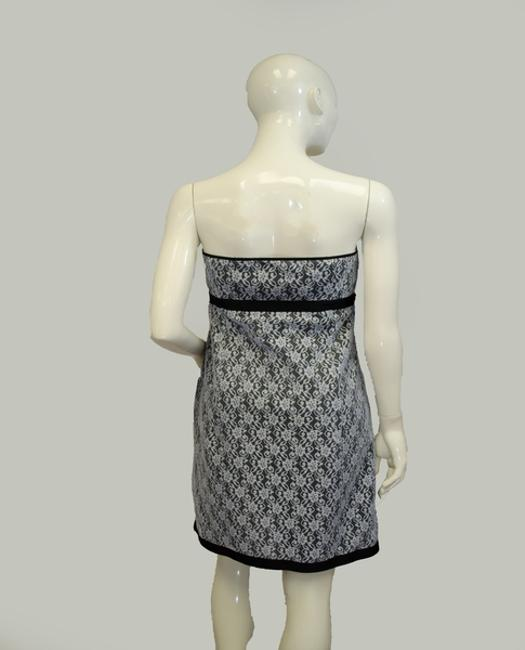 INC International Concepts short dress on Tradesy