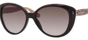 Jimmy Choo Nwt Jimmy Choo Tita Sunglasses