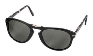 a7b635c86d03e Persol Sunglasses - Up to 70% off at Tradesy