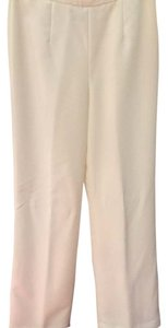 Bloomingdale's Trouser Pants