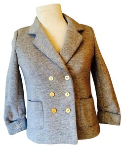 Cartonnier Grey Blazer