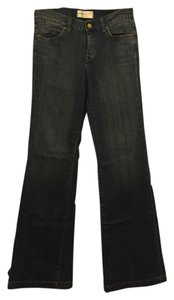 Paper Denim & Cloth Trouser/Wide Leg Jeans