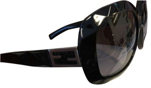 Fendi Fendi Sunglasses FS135R