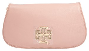 Tory Burch Indian Rose Clutch