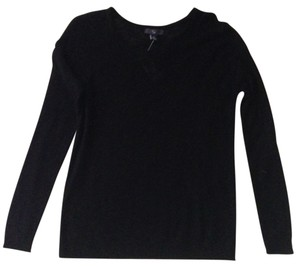 Gap Womens Sweater