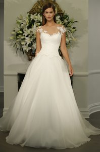 Romona Keveza Romona Keveza Wedding Dress
