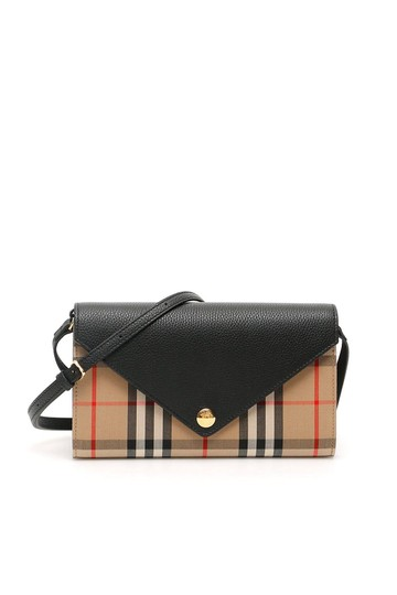 Preload https://img-static.tradesy.com/item/14197825/burberry-vintage-check-and-wallet-with-detachable-strap-beigeblack-canvasleather-cross-body-bag-0-3-540-540.jpg