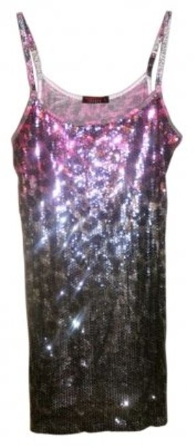 Preload https://item5.tradesy.com/images/t-party-fashion-purple-gray-and-black-leopard-print-sequin-long-night-out-top-size-12-l-141979-0-0.jpg?width=400&height=650