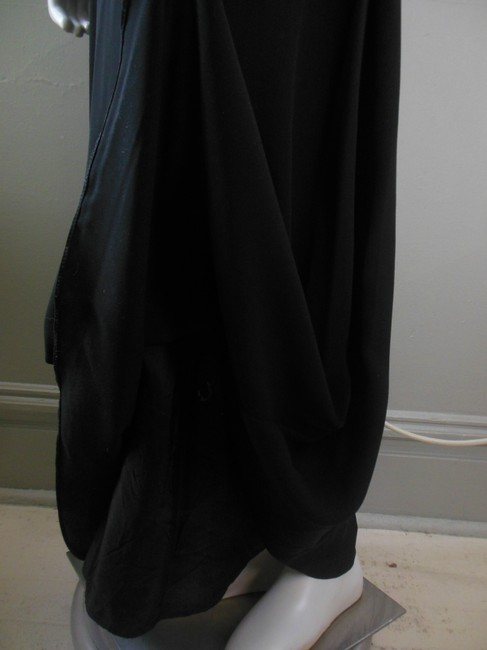 Night Way Collections Velvet Full Length Long Maxi Sleeveless Gown Prom Dress