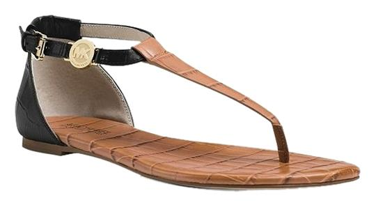 Preload https://img-static.tradesy.com/item/1419811/michael-michael-kors-last-pair-minimalist-thong-sandals-size-us-8-regular-m-b-0-0-540-540.jpg