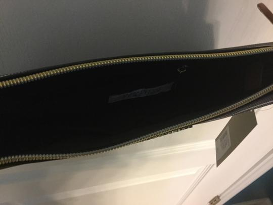 Kenneth Cole Cross Body Bag Image 2