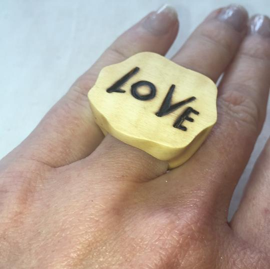 Love ring Image 1