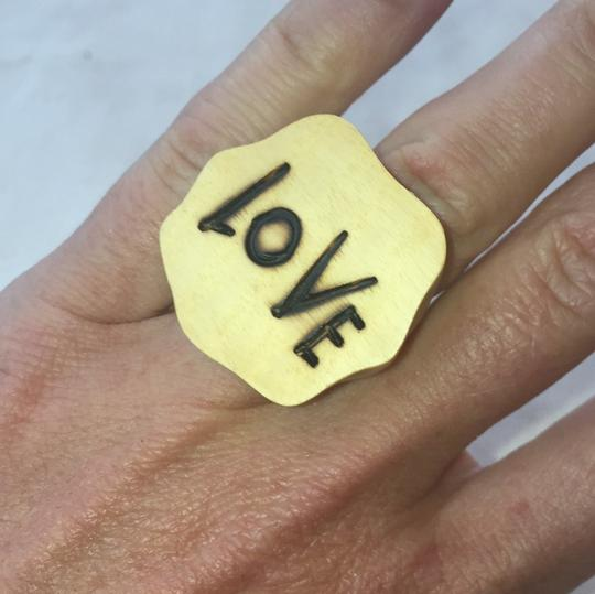 Love ring Image 3