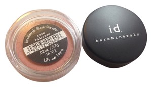 Bare minerals New & sealed bare minerals all over face color rose radiance travel size