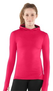 Under Armour Under Armour Thermal Compression Hoodie Size XS
